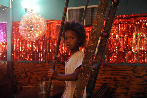 Beasts of the Southern Wild Photo 3 - Large