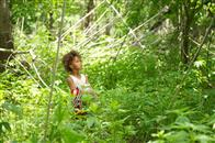 Beasts of the Southern Wild Photo 5