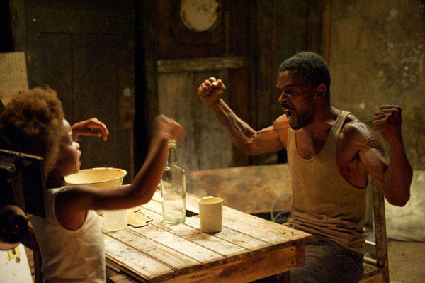 Beasts of the Southern Wild Photo 6 - Large