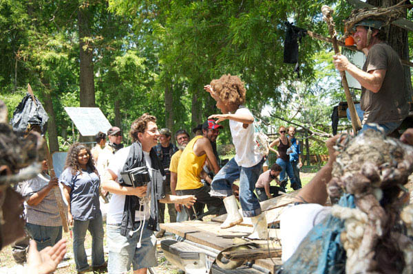 Beasts of the Southern Wild Photo 8 - Large