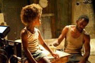 Beasts of the Southern Wild Photo 9
