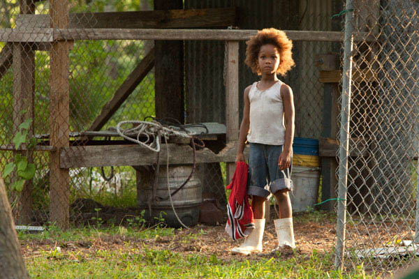 Beasts of the Southern Wild Photo 13 - Large