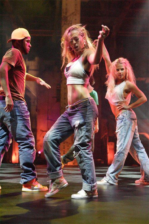 Beat the World Photo 9 - Large