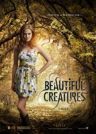 Beautiful Creatures Photo 25