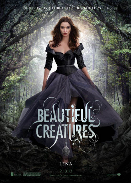 Beautiful Creatures Photo 18 - Large