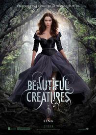 Beautiful Creatures Photo 18