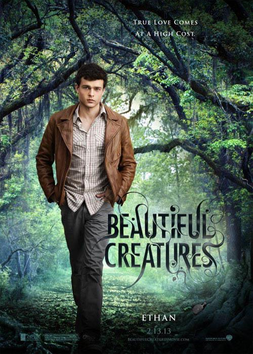 Beautiful Creatures Photo 19 - Large