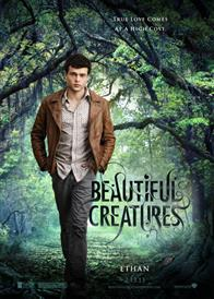 Beautiful Creatures Photo 19