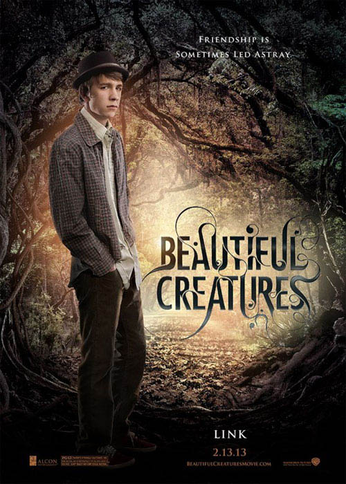 Beautiful Creatures Photo 21 - Large