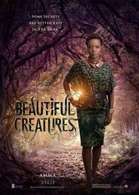 Beautiful Creatures Photo 23