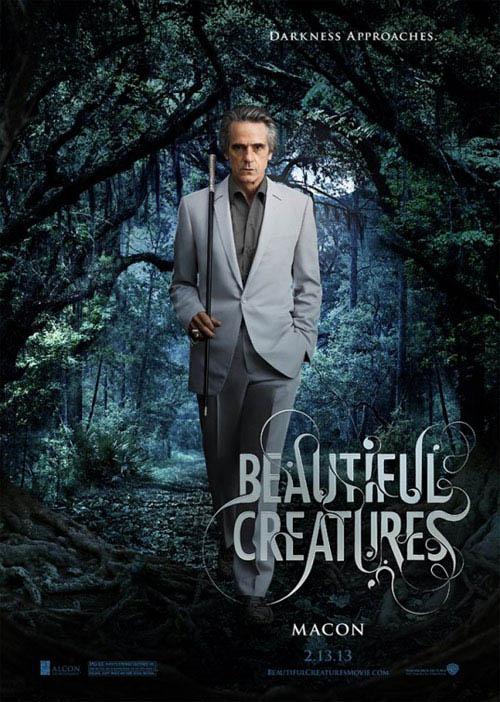 Beautiful Creatures Photo 24 - Large
