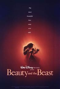 Beauty and the Beast (1991) Photo 7