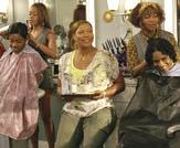 Beauty Shop Photo 7 - Large