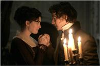 Becoming Jane Photo 1