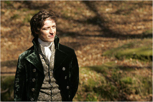 Becoming Jane Photo 3 - Large