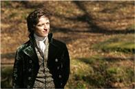 Becoming Jane Photo 3