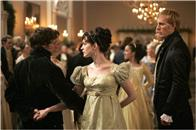 Becoming Jane Photo 4