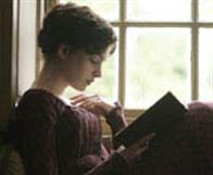 Becoming Jane Photo 8