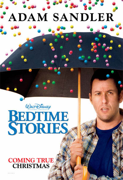 Bedtime Stories Photo 13 - Large