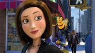 Bee Movie Photo 14