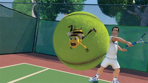 Bee Movie Photo 15 - Large