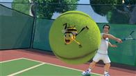 Bee Movie Photo 15