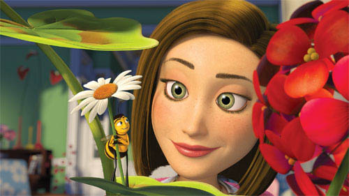 Bee Movie Photo 18 - Large