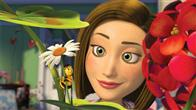 Bee Movie Photo 18