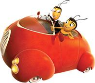 Bee Movie Photo 24