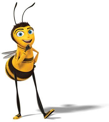 Bee Movie Photo 23 - Large