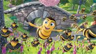 Bee Movie Photo 7