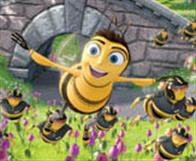 Bee Movie Photo 29