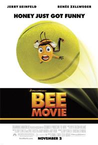 Bee Movie Photo 27