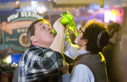 Beerfest Photo 21 - Large