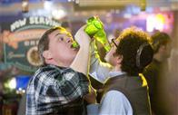 Beerfest Photo 21