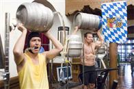 Beerfest Photo 26