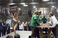 Beerfest Photo 3