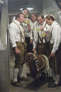 Beerfest Photo 42