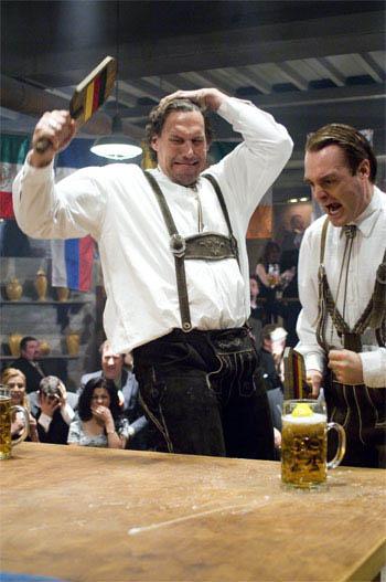 Beerfest Photo 38 - Large