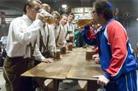 Beerfest Photo 5