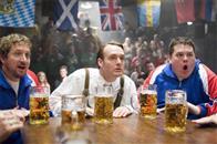 Beerfest Photo 10