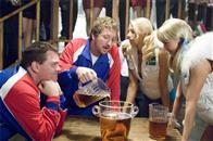 Beerfest Photo 11