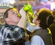 Beerfest Photo 43
