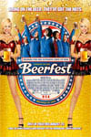 Beerfest Movie Poster