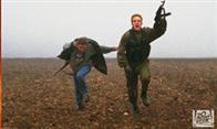 Behind Enemy Lines Photo 9