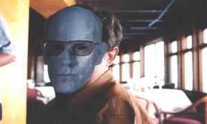 Being John Malkovich Photo 4 - Large