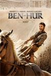 Ben-Hur 3D (v.f.)