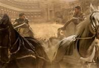 Ben-Hur Photo 12