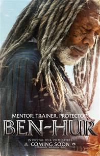 Ben-Hur Photo 27