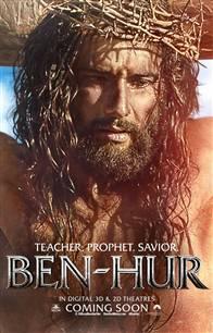 Ben-Hur Photo 28